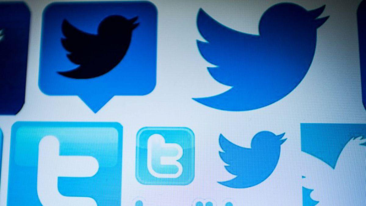 ¿Perdiste seguidores en Twitter?: A todos les pasó y te contamos por qué