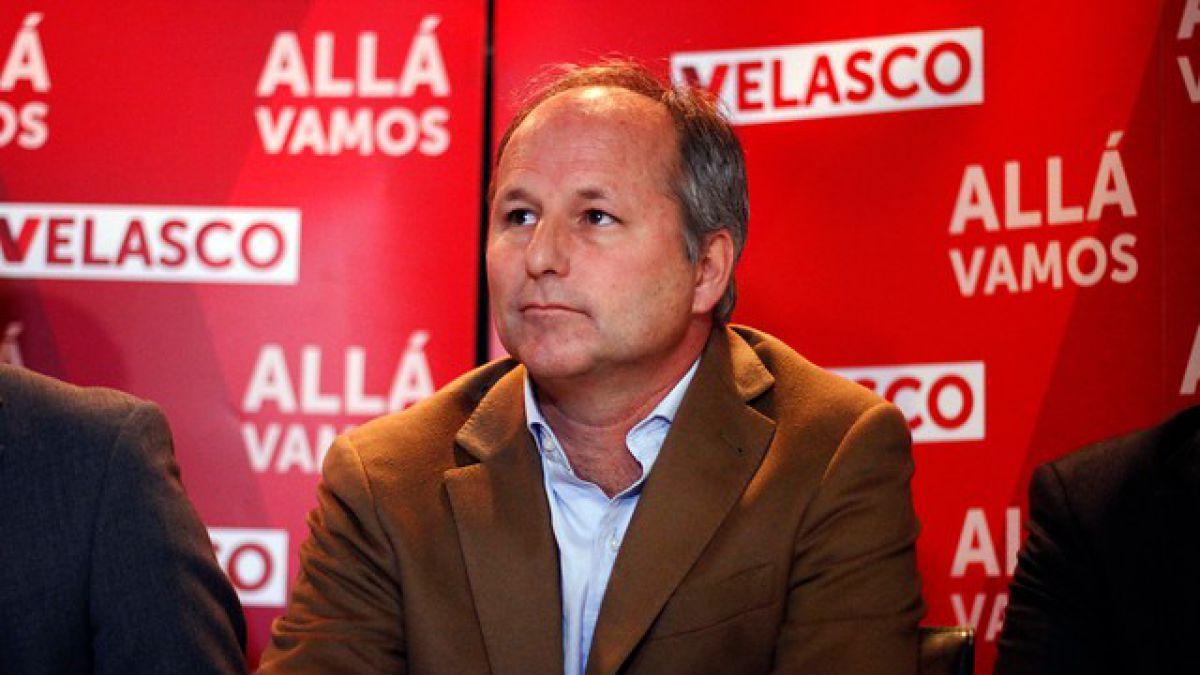 Marcelo Tokman renuncia a la gerencia general de ENAP