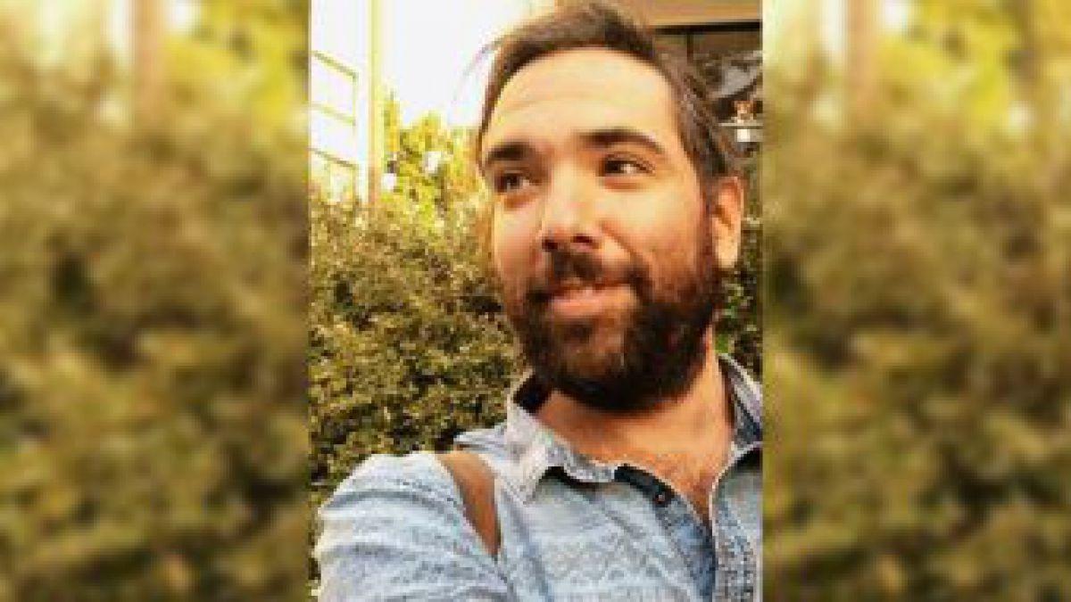 Hijo de Andrés Chadwick renuncia a su cargo tras críticas por nepotismo