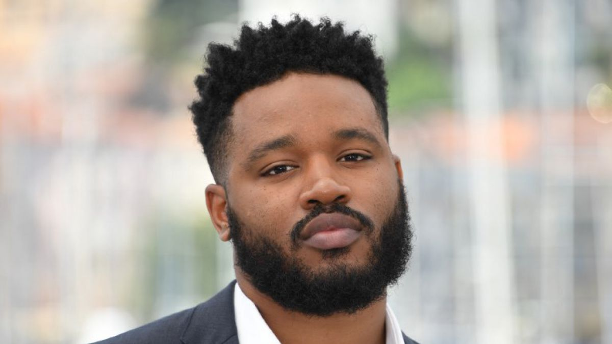 Director de Black Panther quiere filmar un spin-off femenino