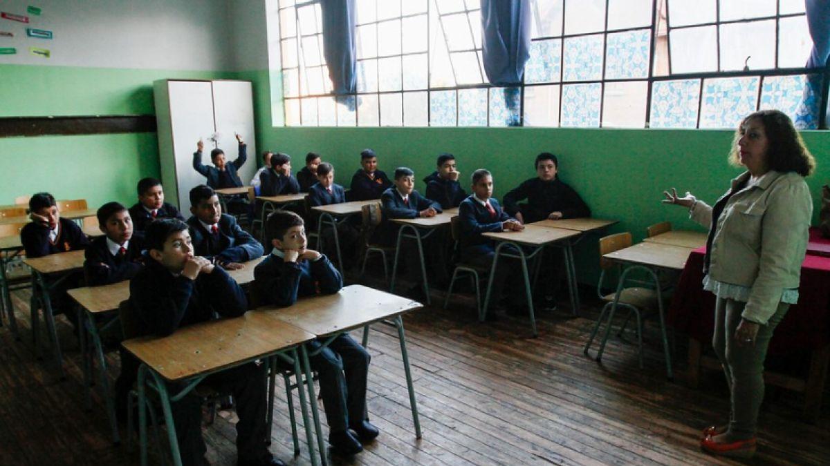 Bono Logro Escolar 2018: los requisitos y los montos que se entregarán este año