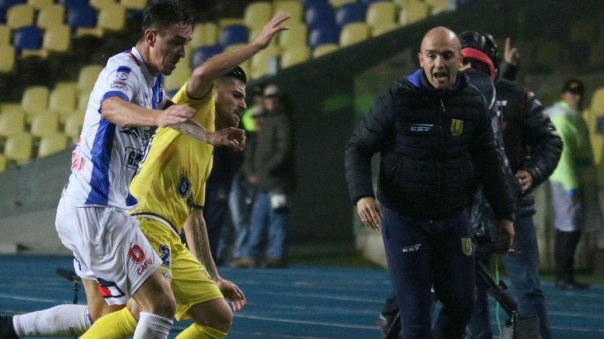 El fenómeno Pep Bozán es destacado en importante medio deportivo de Italia