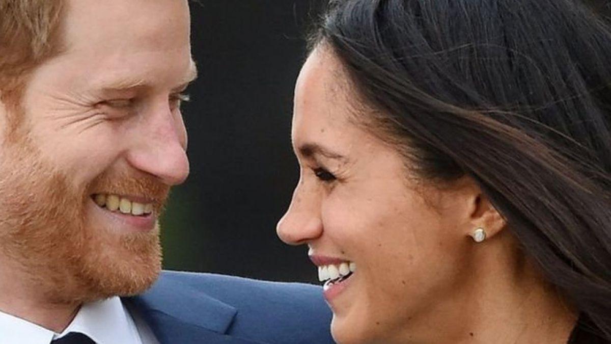 ¿Por qué Meghan Markle no será llamada princesa después de su boda con el príncipe Harry?