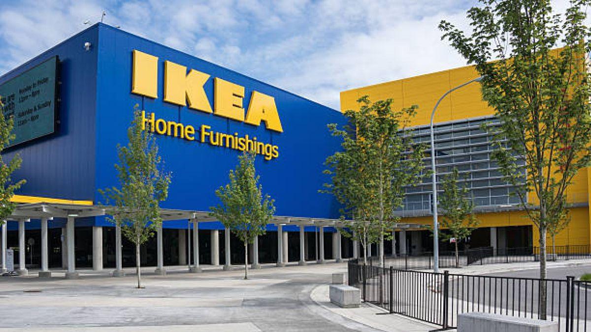 Ikea tienda de muebles y art culos de hogar llegar a for Articulos para el hogar online