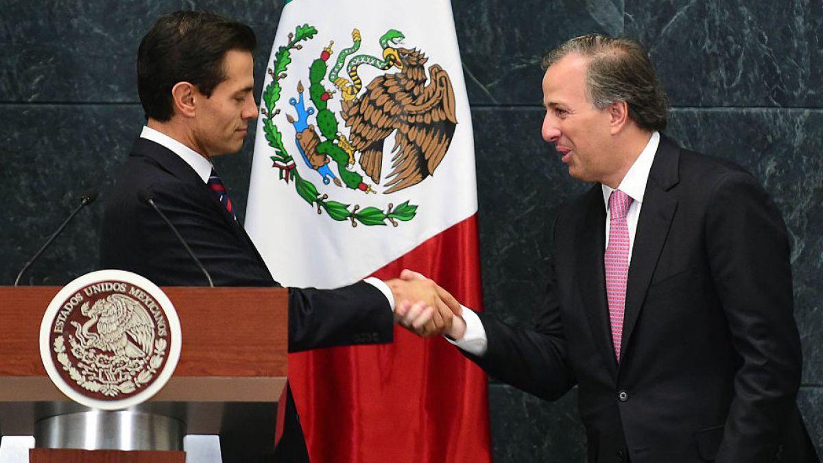 ¿Qué es lo que en México llaman la Estafa maestra?