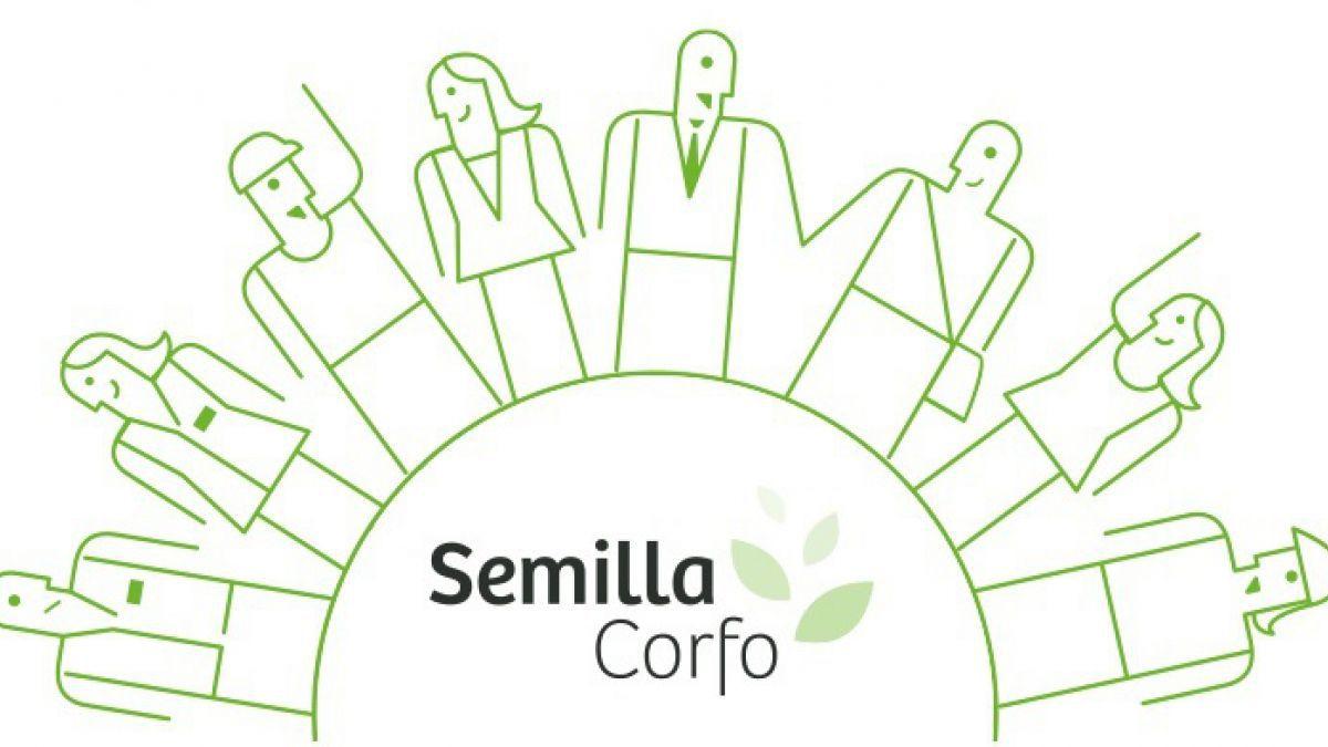 Semilla Corfo