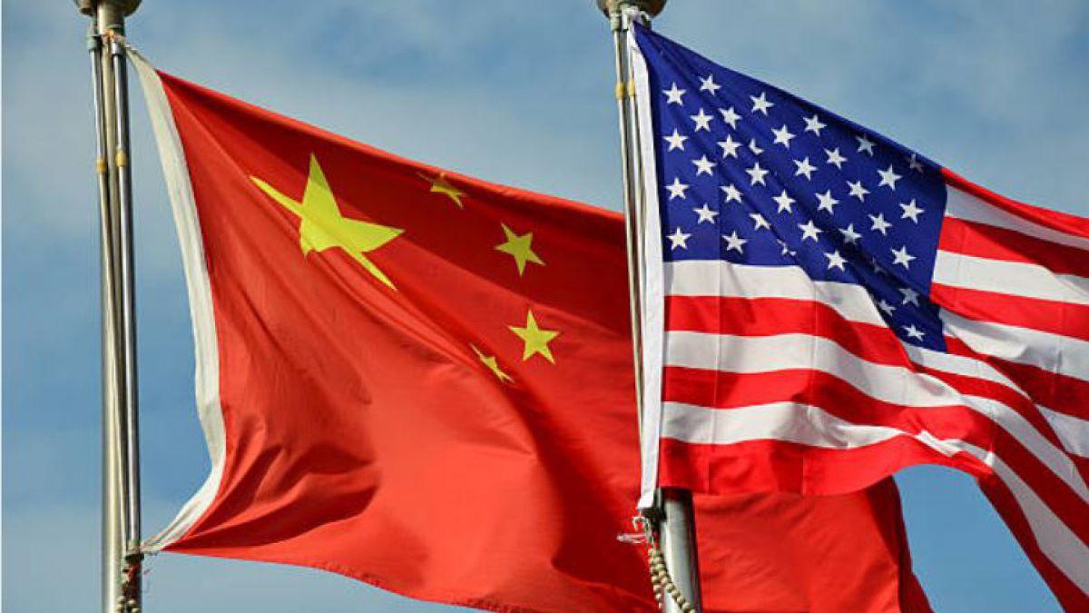 china y eeuu acordaron renunciar a una guerra comercial tele 13