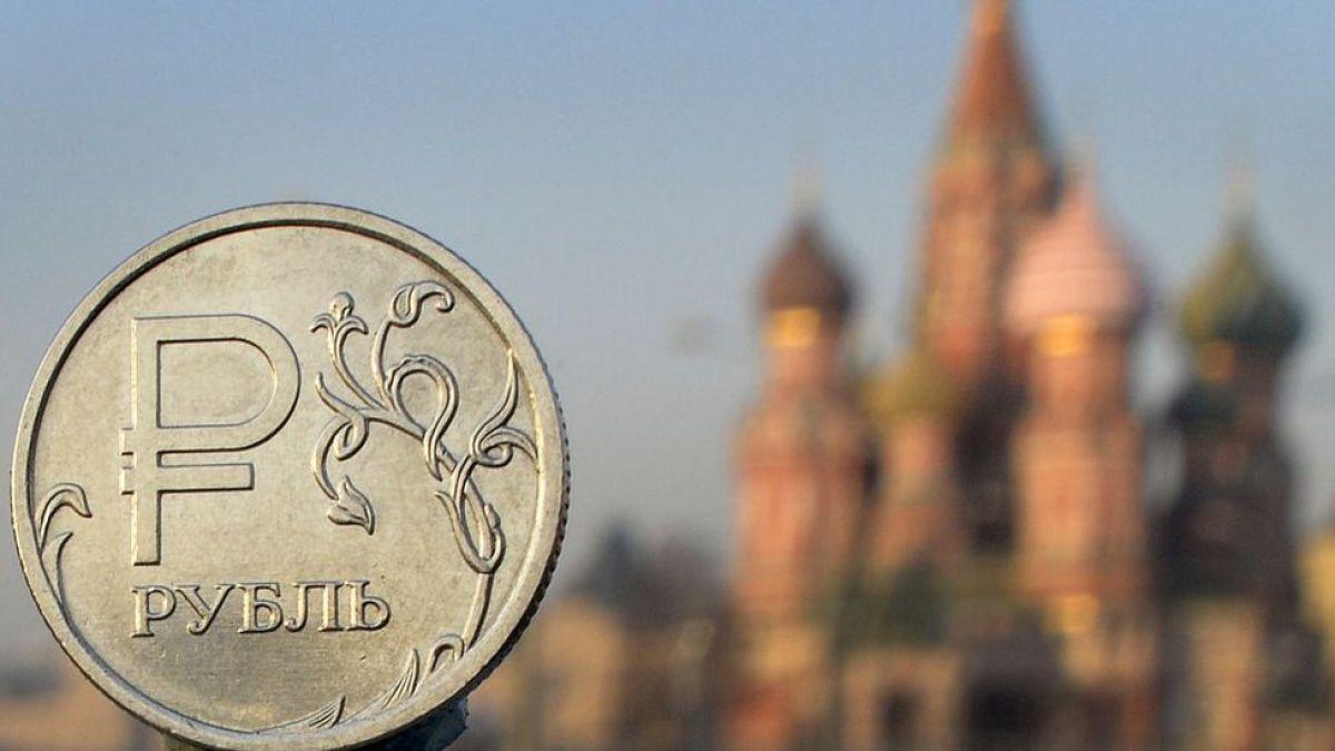 Por qué acusan a Reino Unido de permitir el lavado de bienes corruptos de Rusia