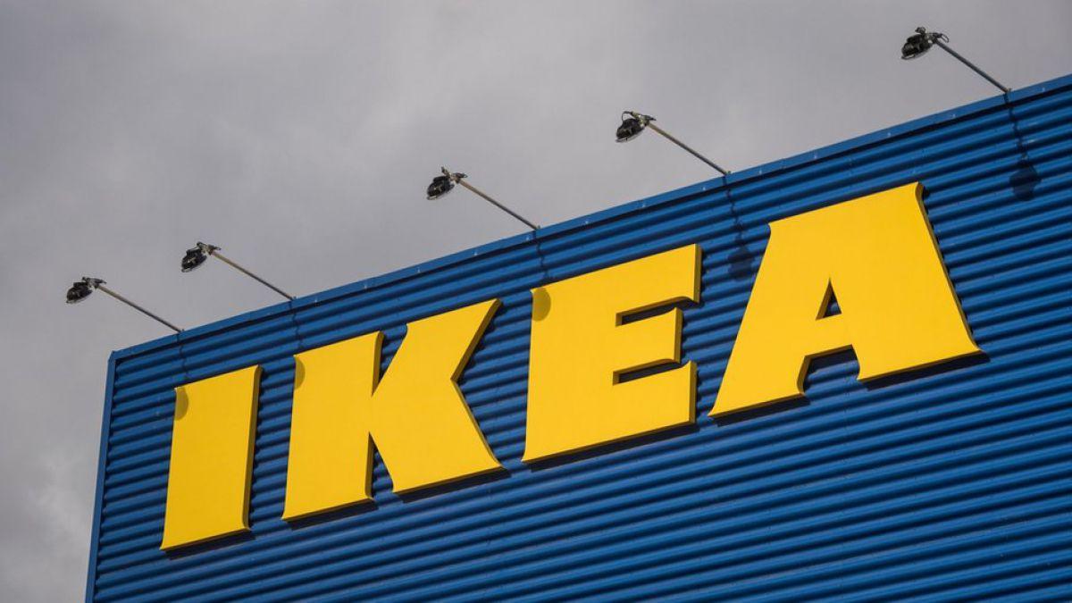 Por qué Ikea no estaba en Sudamérica y la razón por la que eligió a estos países para hacerlo