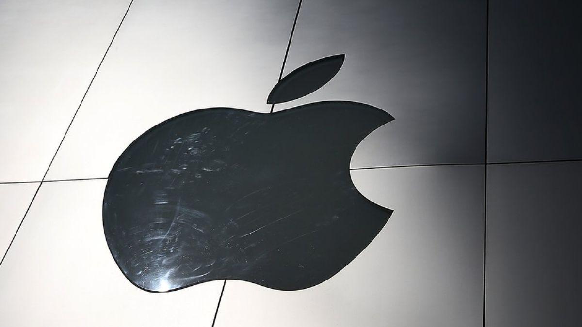 Samsung condenada a pagar a Apple US$533 millones por violar patentes