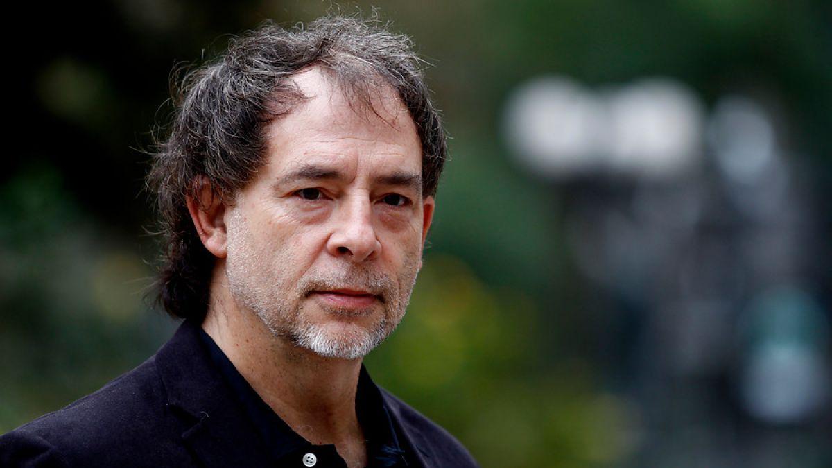 Girardi anuncia proyecto ley que legaliza la eutanasia