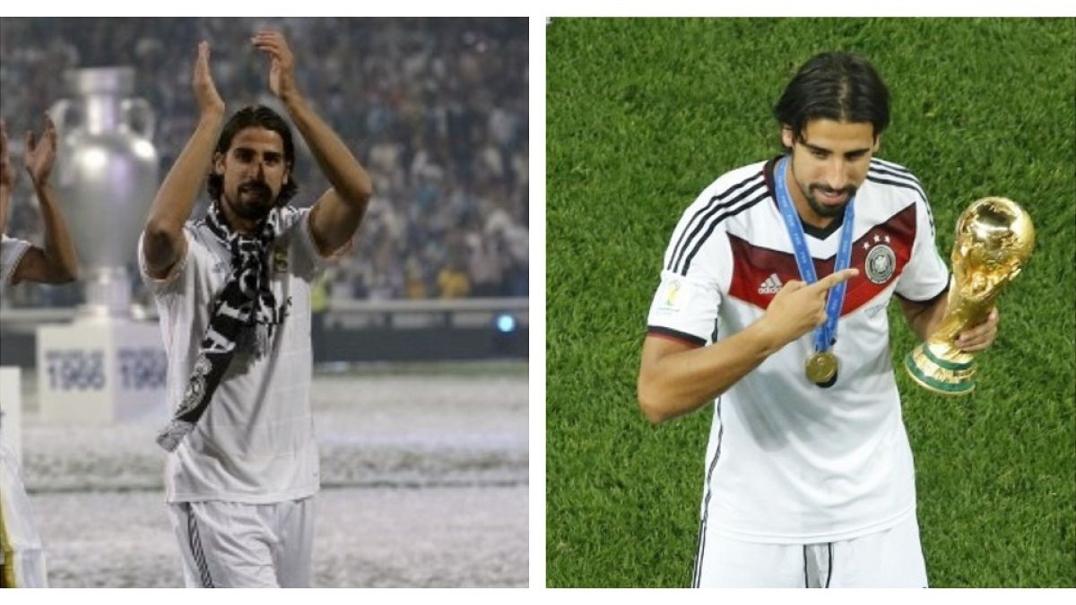 ¿Qué jugadores han ganado la Champions League y el Mundial el mismo año?