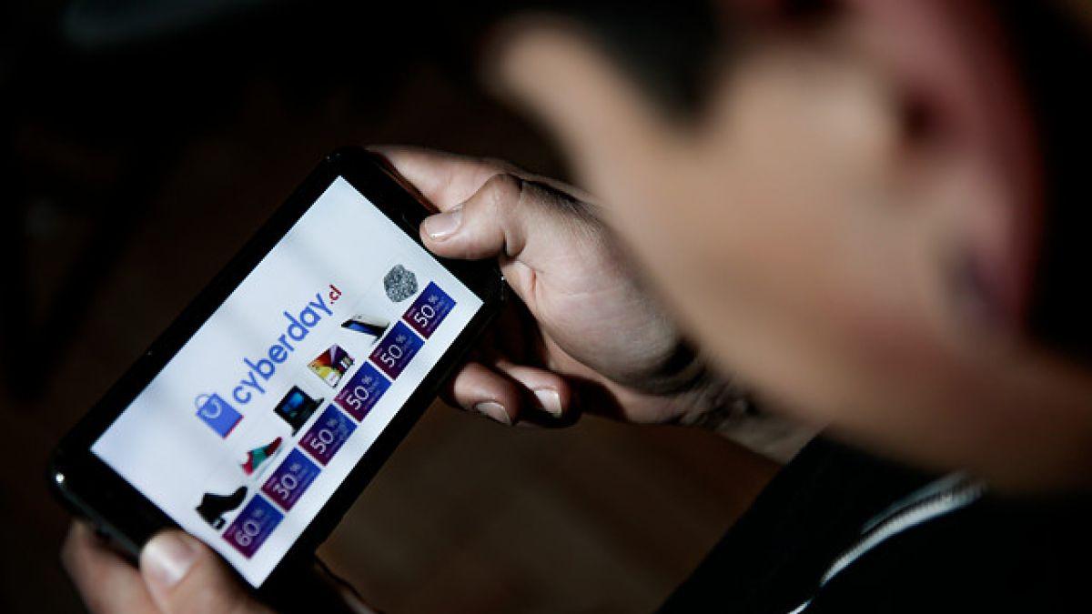 La mejor oferta del CyberDay: Smart TV Ultra registró 94% de descuento