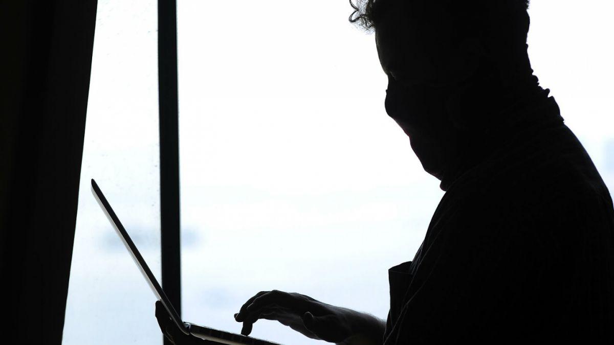 Alerta mundial: El FBI recomienda reiniciar todos los routers