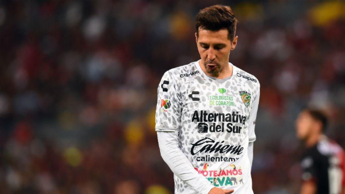 Ex jugador del fútbol chileno es procesado por abuso sexual en Argentina