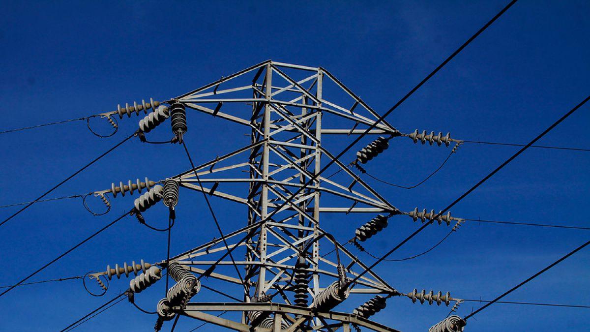 Primera licitación pública centralizada de Energía en el Biobío se adjudicó a Colbún