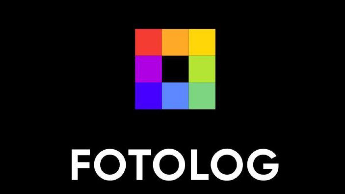 Vuelve la red social Fotolog