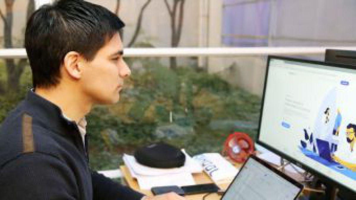 Buda.com inicia operaciones en Argentina para impulsar el negocio de criptomonedas