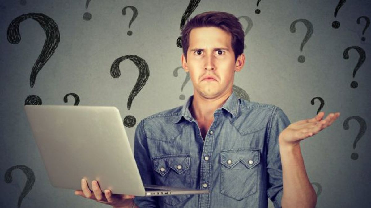 Cuál es la peor página web del mundo y para qué sirve   Tele 13