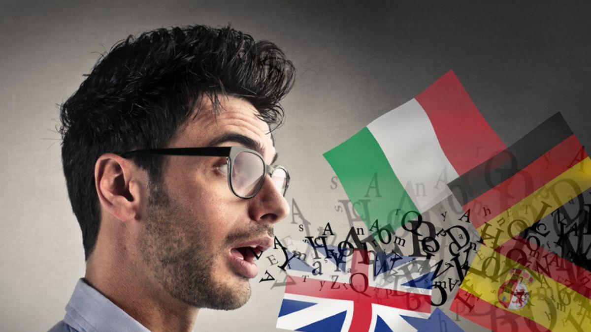 Demanda de profesionales bilingües aumentó 20% en los últimos 5 años