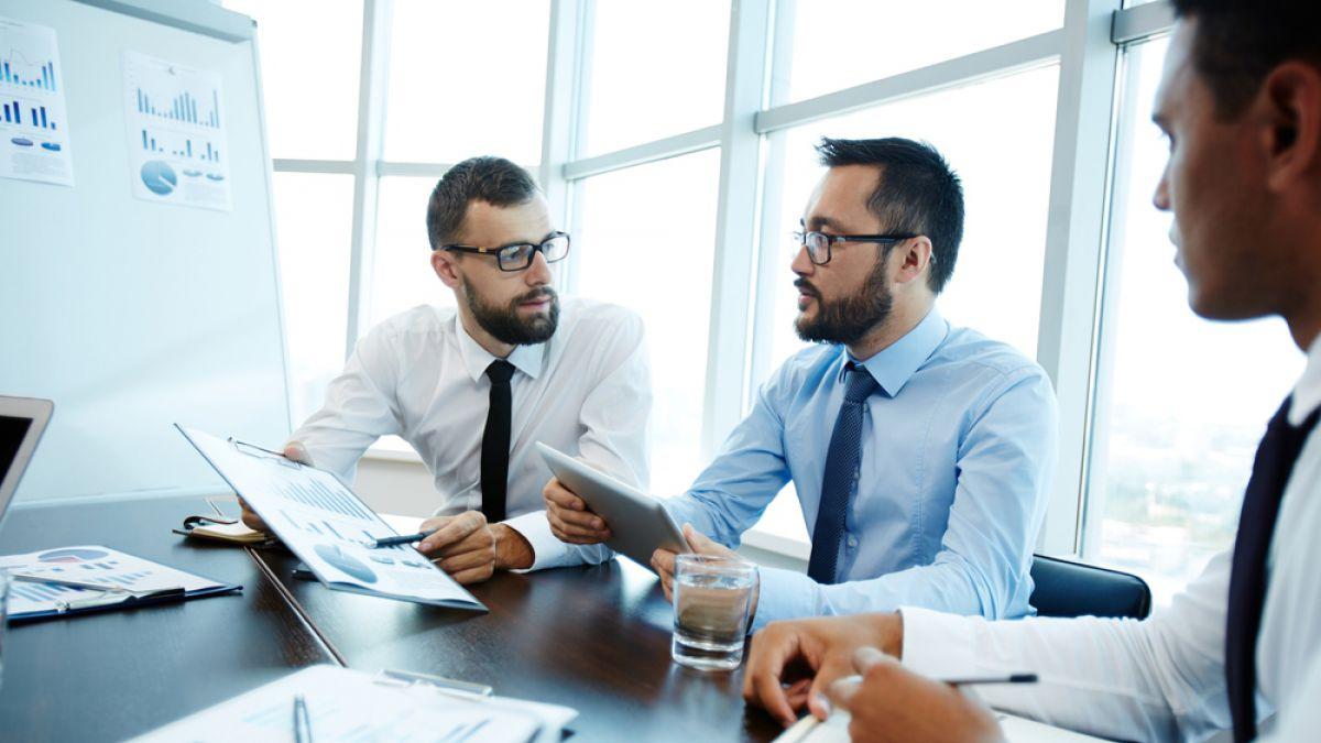 Emprendimientos relacionados a TI aumentaron 30% en el último año