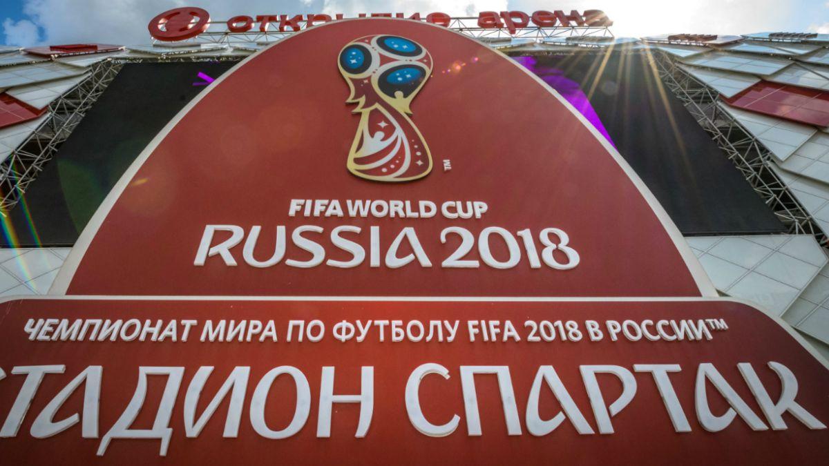 Todo sobre la copa del mundo Rusia 2018 1528388019-moscu