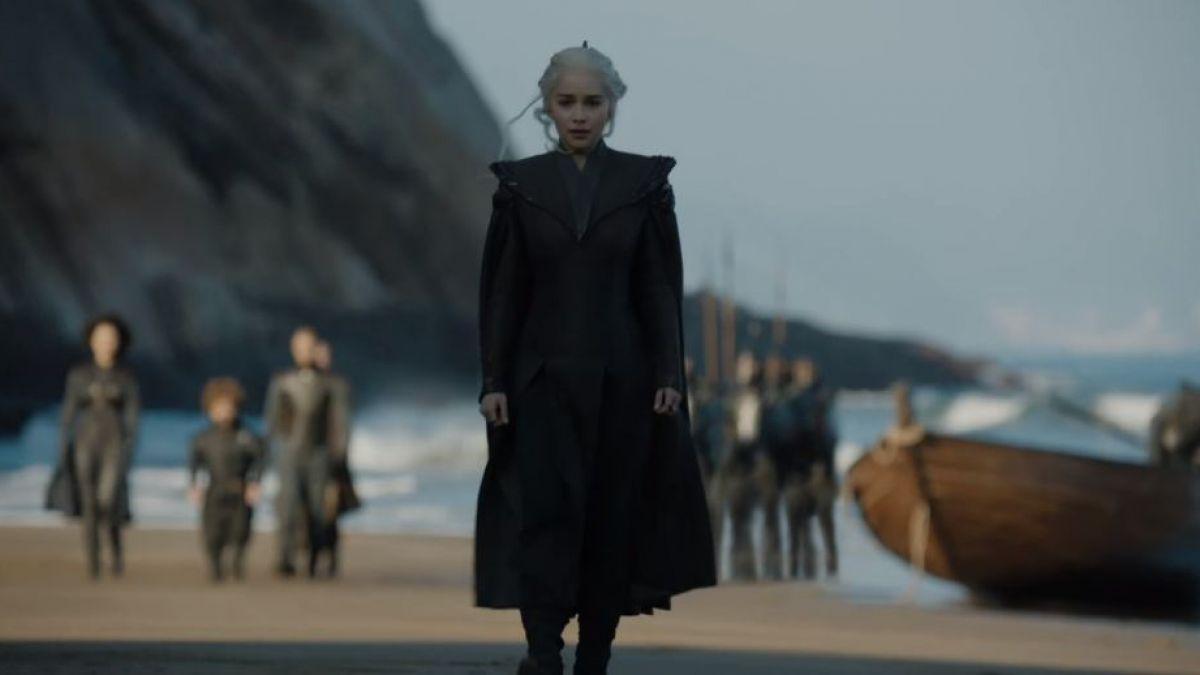 Game Of Thrones Temporada Final Se Estrena En Abril De 2019 Tele 13