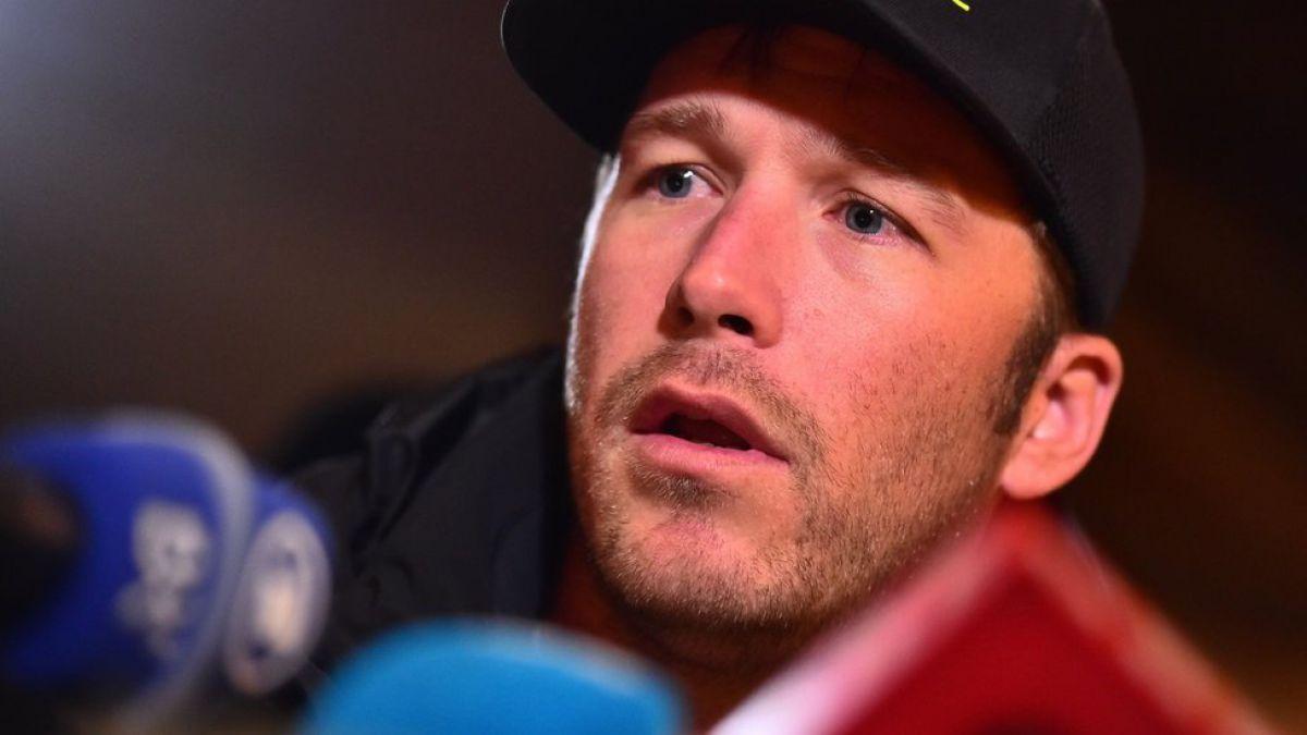 Muere ahogada la bebé de 19 meses del esquiador olímpico Bode Miller
