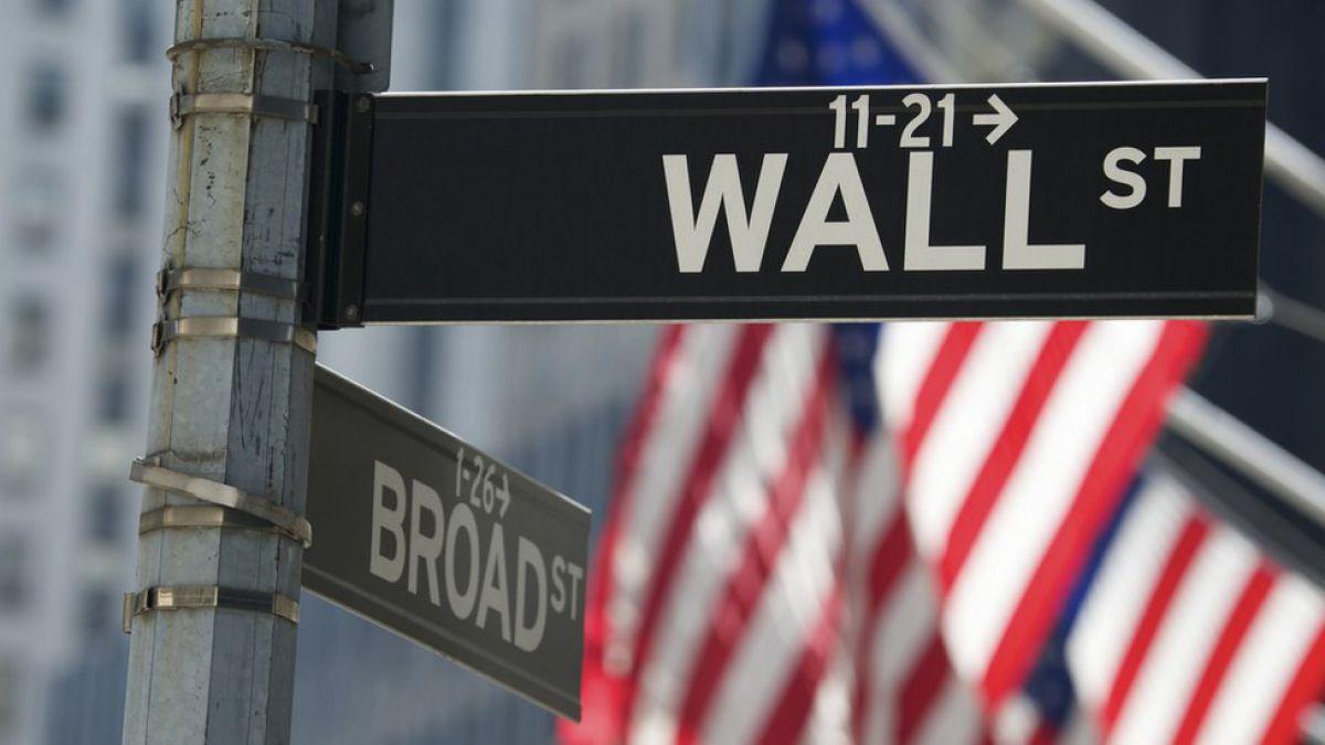 Qué es la Regla de Volcker y cómo su transformación podría facilitar la próxima crisis económica