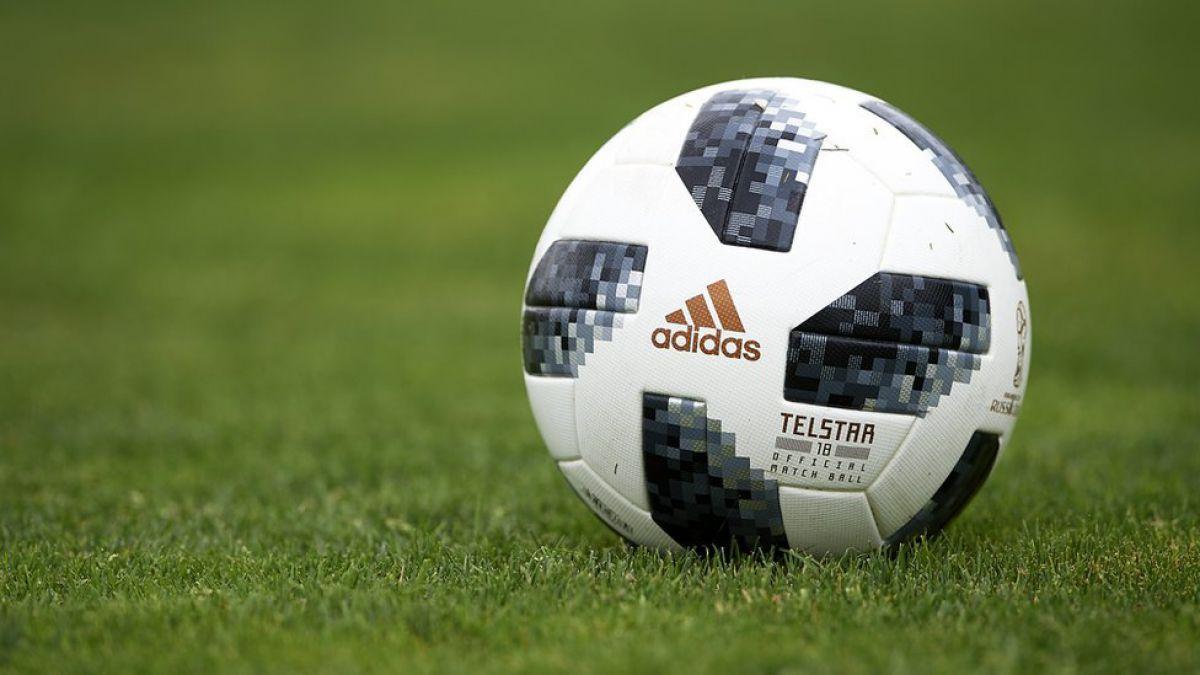 Mundial de Rusia 2018: a tres años de los escándalos de corrupción en la FIFA ¿ha cambiado algo?