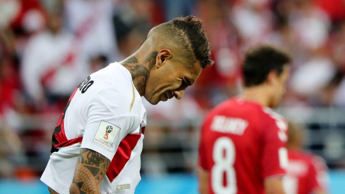 FIFA da ultimátum a federación peruana de fútbol ante eventual aprobación de Ley de Fortalecimiento