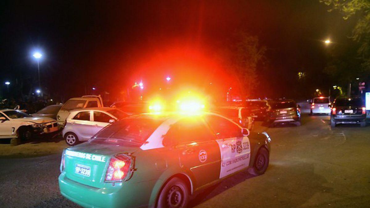 Detienen a dos escorts acusadas de drogar y robar a clientes
