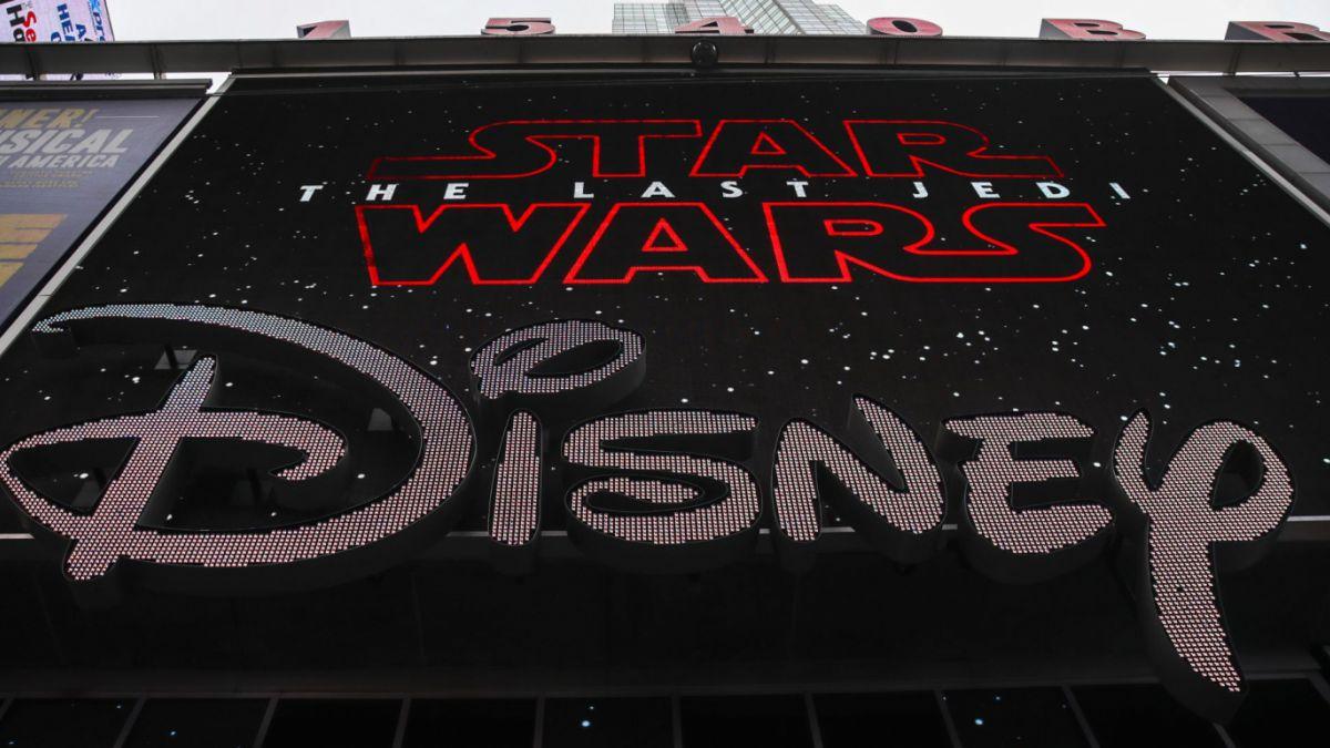 Disney despierta y eleva su oferta de compra de Fox tras puja de Comcast