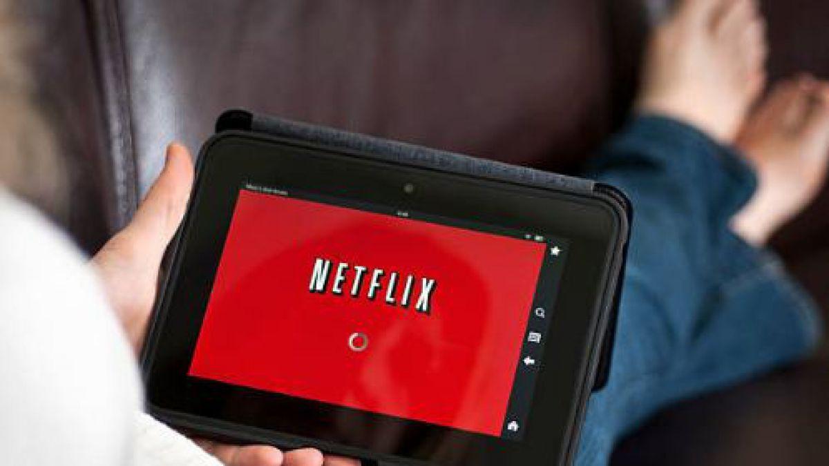 [VIDEO] Reforma tributaria: ¿Cómo funcionará el IVA a plataformas como Netflix y Uber?