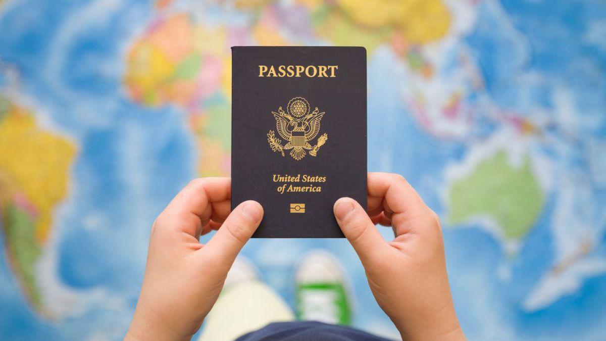 Pasaportes Dorados: cómo funciona la industria global de la venta legal de ciudadanías