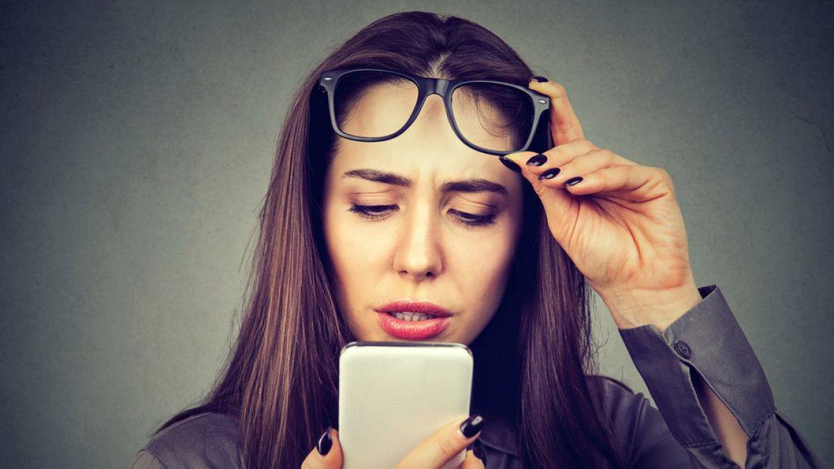 Cinco trucos para saber si el SMS que te envía tu banco es genuino o es de un estafador
