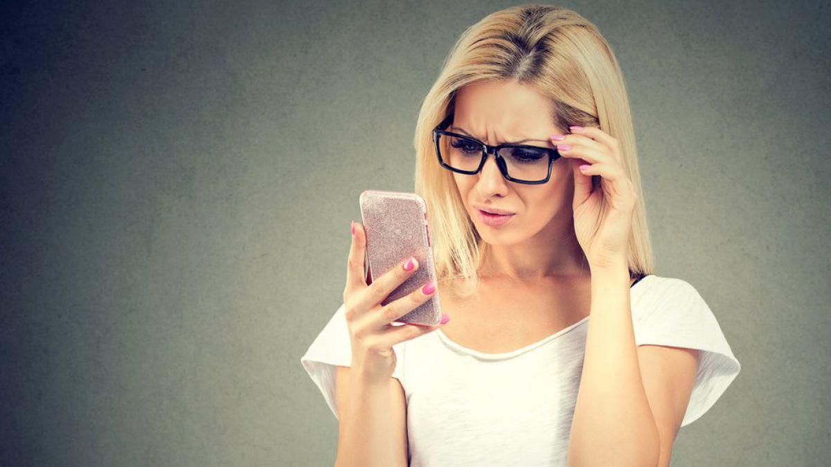 El peligro de usar cables baratos para tu celular