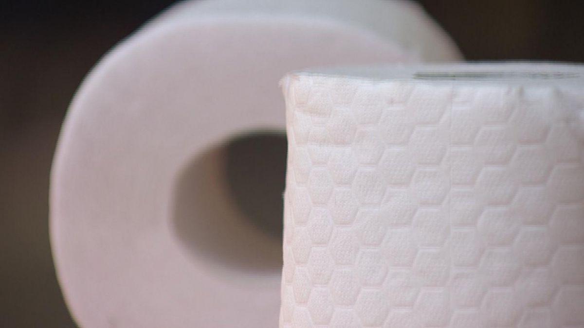 Colusión del papel confort: ¿Quiénes se deben inscribir para recibir los $7 mil de la compensación?