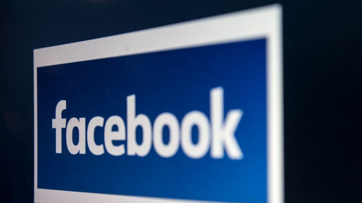 Documento de Facebook revela que una app utilizó trucos psicológicos para atraer adolescentes
