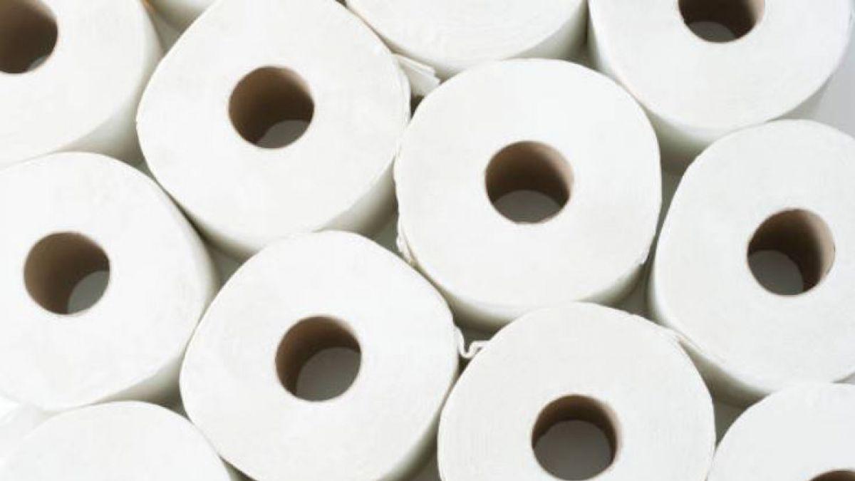 Sernac: Cómo recibir los 7 mil pesos del papel higiénico