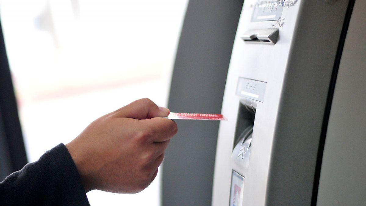 Compensación de 7 mil pesos: el monto que los usuarios deben pagar para recibir la transferencia