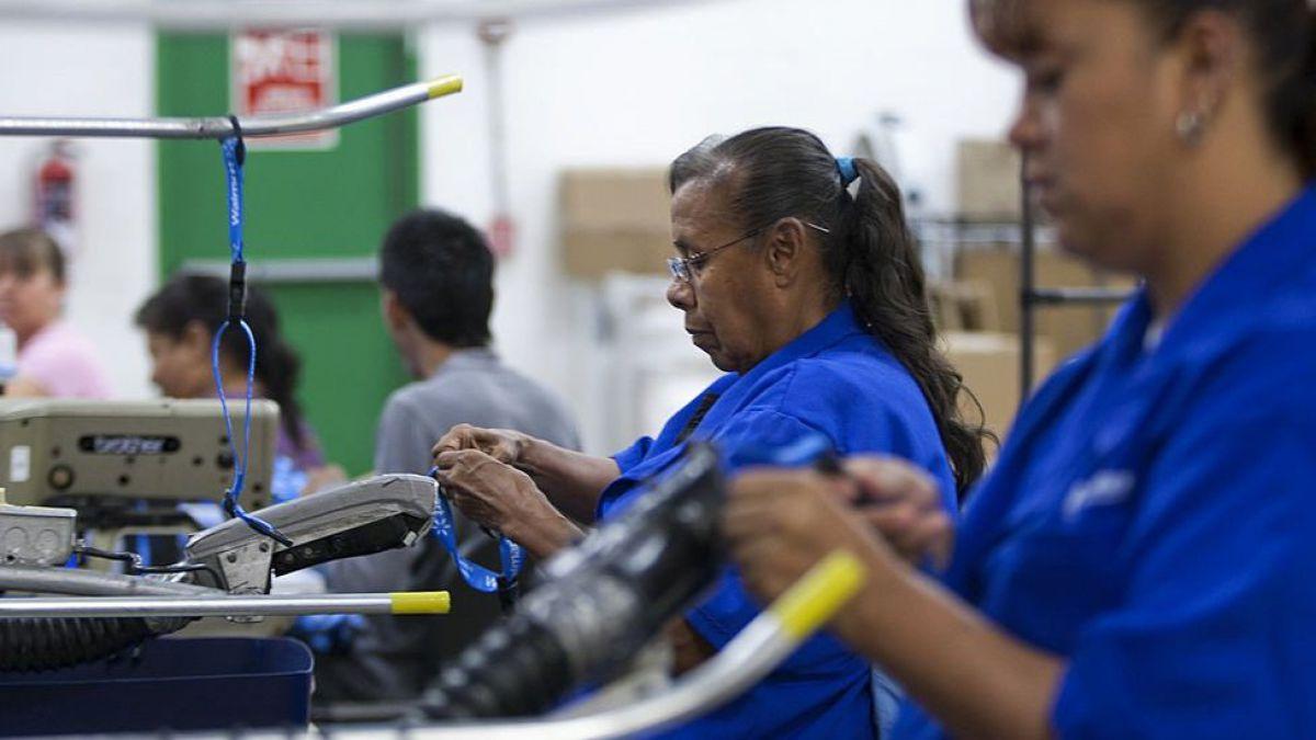Los 3 países con menos desempleo en América Latina (y por qué no es necesariamente una buena señal)