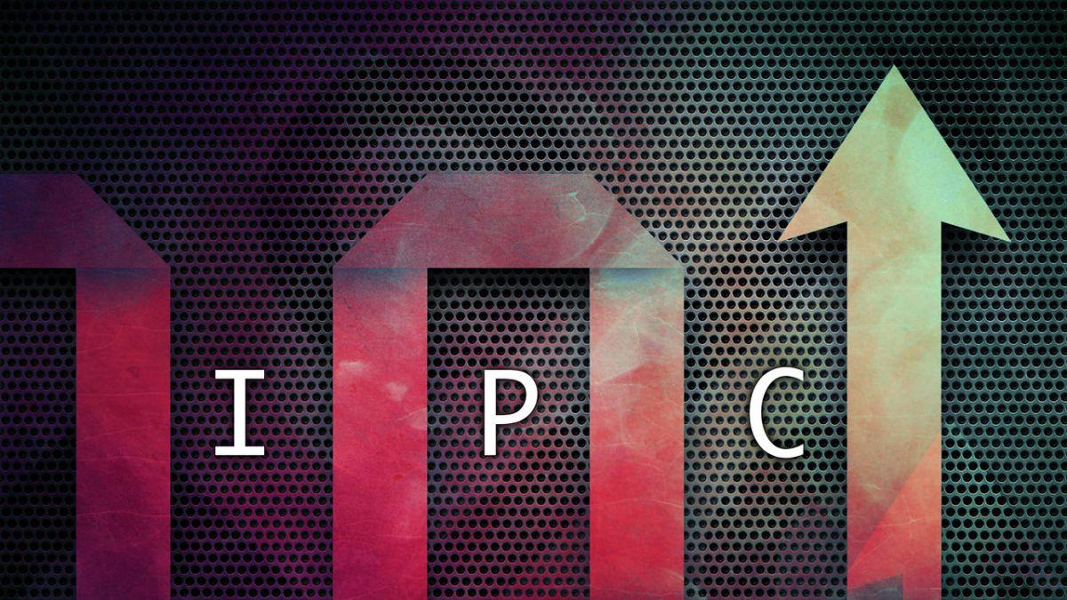 Inflación: IPC de junio registra una variación mensual de 0,1%
