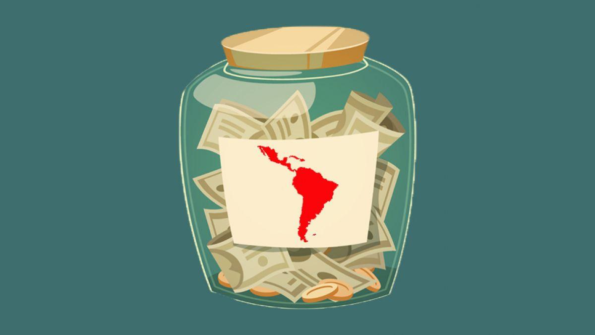 De dónde viene la palabra propina y cuánto se deja en los países de América Latina