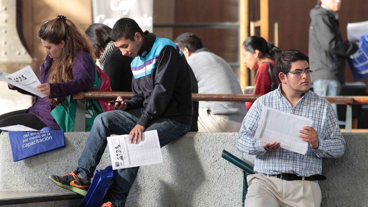 Estas son las mejores empresas chilenas para trabajar, según ranking de Merco