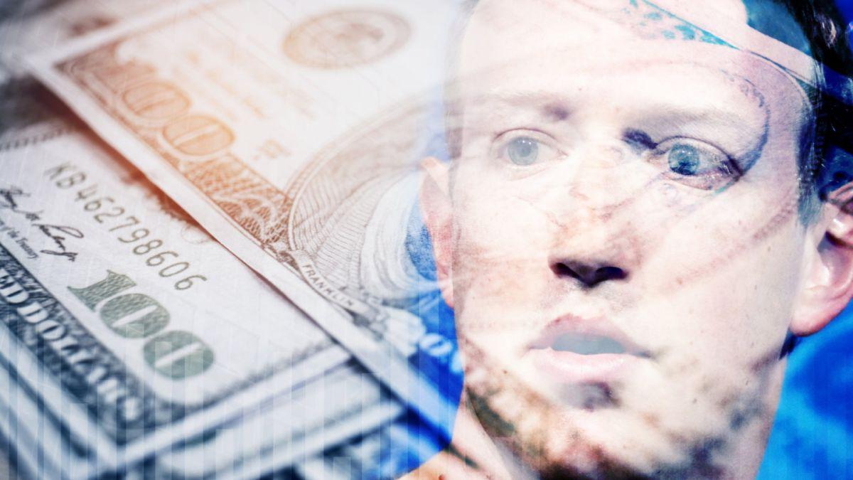 Qué son los corredores de datos y por qué se están haciendo millonarios con tu información