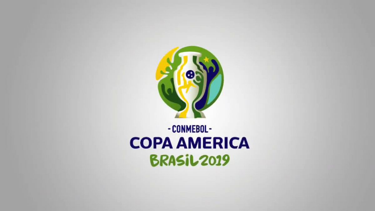 [VIDEO] Conmebol lanza video promocional de la Copa América 2019