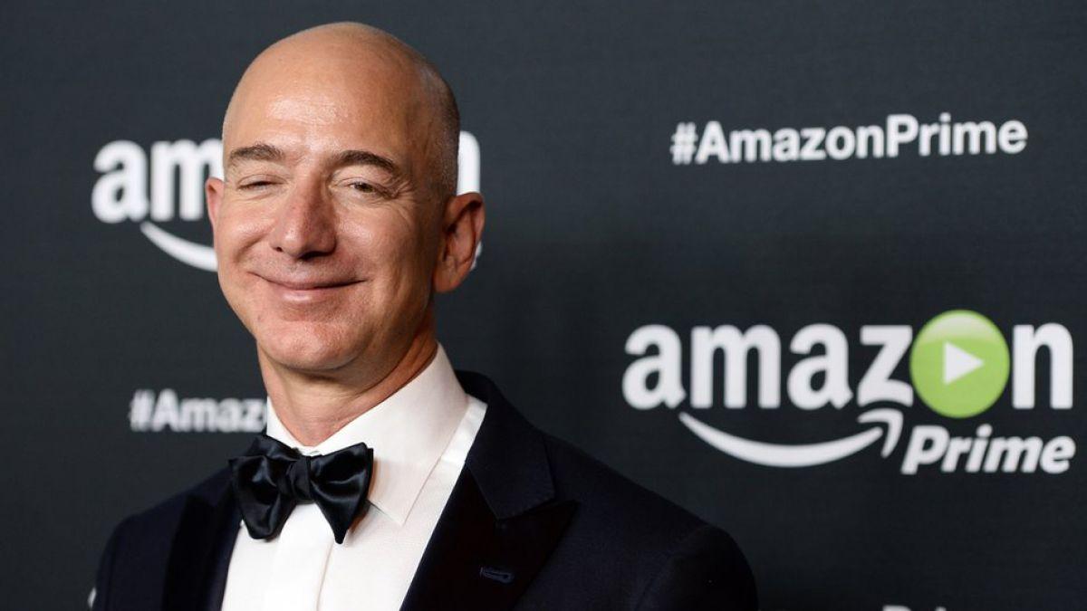 ¿Qué es necesario para convertirse en un millonario como Jeff Bezzos, Bill Gates o Kylie Jenner?
