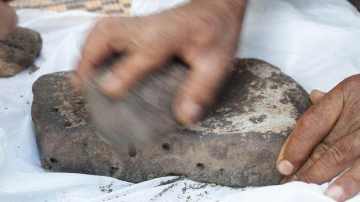 Cómo es la receta de pan más antigua del mundo, que data de hace más de 14.000 años