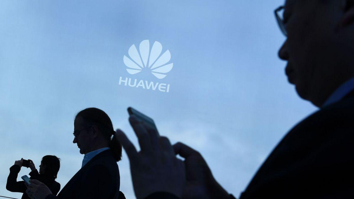 Cómo Huawei podría derrotar a Samsung en su propia casa